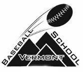 Vermont Baseball School